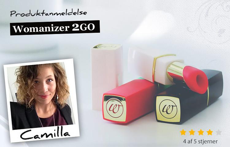 womanizer-2GO-anmeldelse